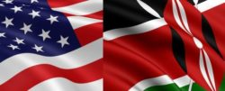 Send Gifts To Kenya From USA